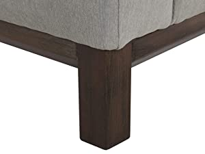 Stone and beam genesse collection