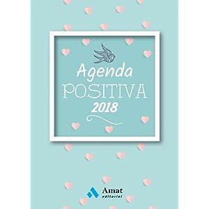 Agenda Positiva Castellano 2018