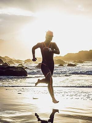 スント ナインは、アウトドアスポーツを楽しむアクティブなアスリートのためのマルチスポーツ対応GPSウォッチです。