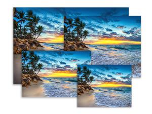 Prime Photos Photo Prints Large Glossy/Matte Paper Type Prints Print Images