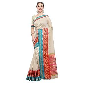saree, womens saree, saree for women, kanjivaram saree