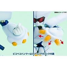 コトブキヤ メダロットDS KWG00-M ロクショウ 1/6スケール プラスチックキット