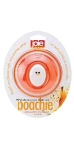 microwave, poacher, egg, poach, micro, single