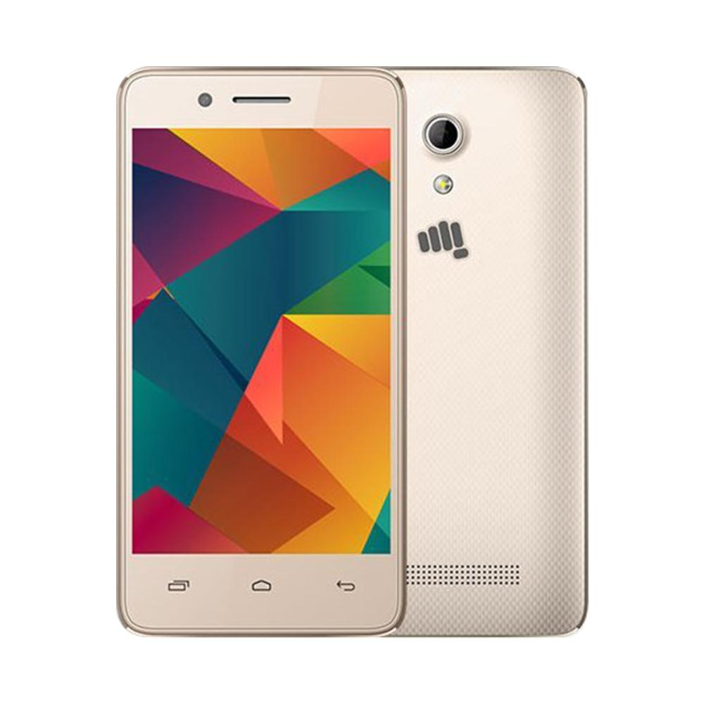c065aa402c0 Bharat 2 by Micromax. Experience the Benefits of Android Phones in a Pocket  Friendly Price!