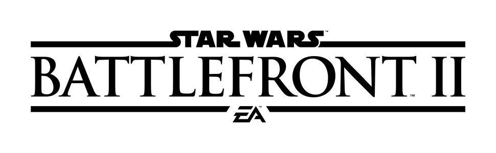 star wars battlefront ii playstation 4 electronic arts video games. Black Bedroom Furniture Sets. Home Design Ideas