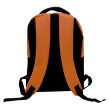 山善(YAMAZEN) 非常用持ち出し袋 簡易避難セット