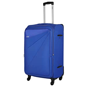 trolley luggage, luggage, trolley bag