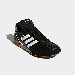adidas-kaiser-5-liga-scarpe-da-calcio-da-uomo-ne