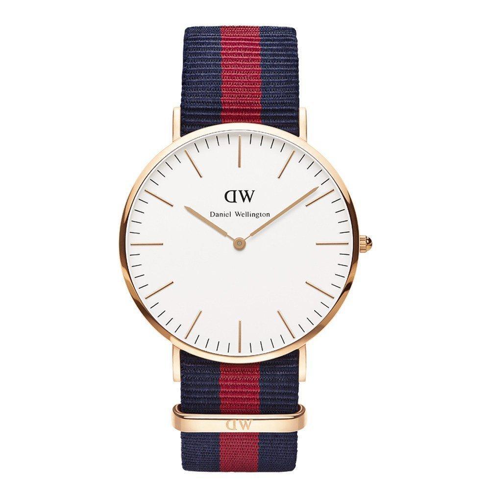 Daniel wellington classic oxford orologio da polso uomo for Immagini orologi da polso