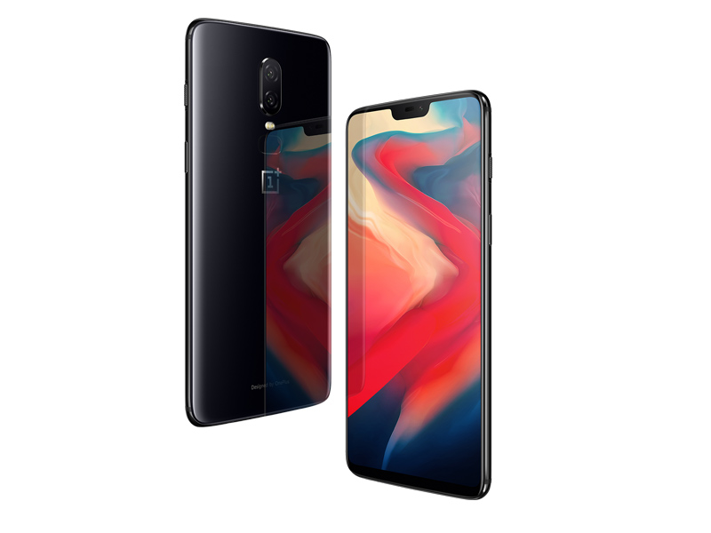 buy now Oneplus 6