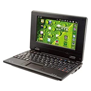 Image result for netbook