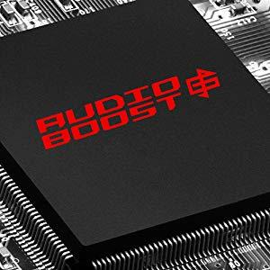 MSI X570 Motherboard; AMD Ryzen Processor; AM4 socket; Ryzen 9; MPG X570 GAMING PLUS