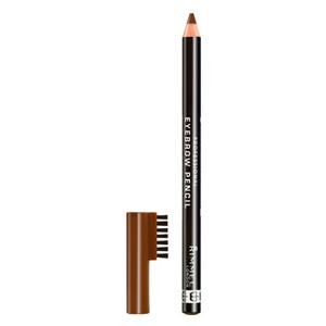 Rimmel London, Professional Eyebrow Pencil, Hazel