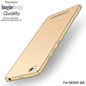 WOW Imagine All Sides Protection 360 Degree Case