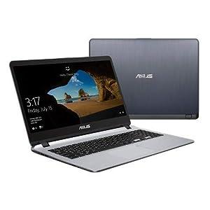 laptop, ASUS laptop, laptop computer