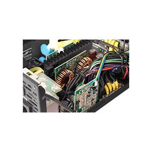 PS-TPG-0850FPCGJP-R