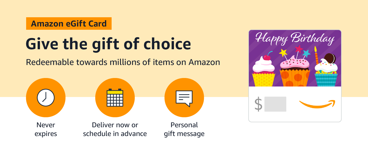 Amazon Ca Egift Card Above And Beyond Amazon Ca Gift Cards