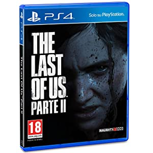 the-last-of-us-2-playstation-4
