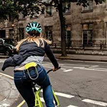 bike lock, sold secure, d lock, u lock, sold secure bike lock, hiplok, hiplock, strongest d lock
