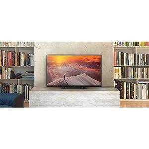 Sony Bravia 32 inch LED TV - Black, KLV-32R302C