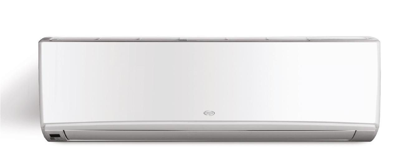 Argoclima wall 9 mono climatizzatore 9000 btu for Climatizzatori amazon