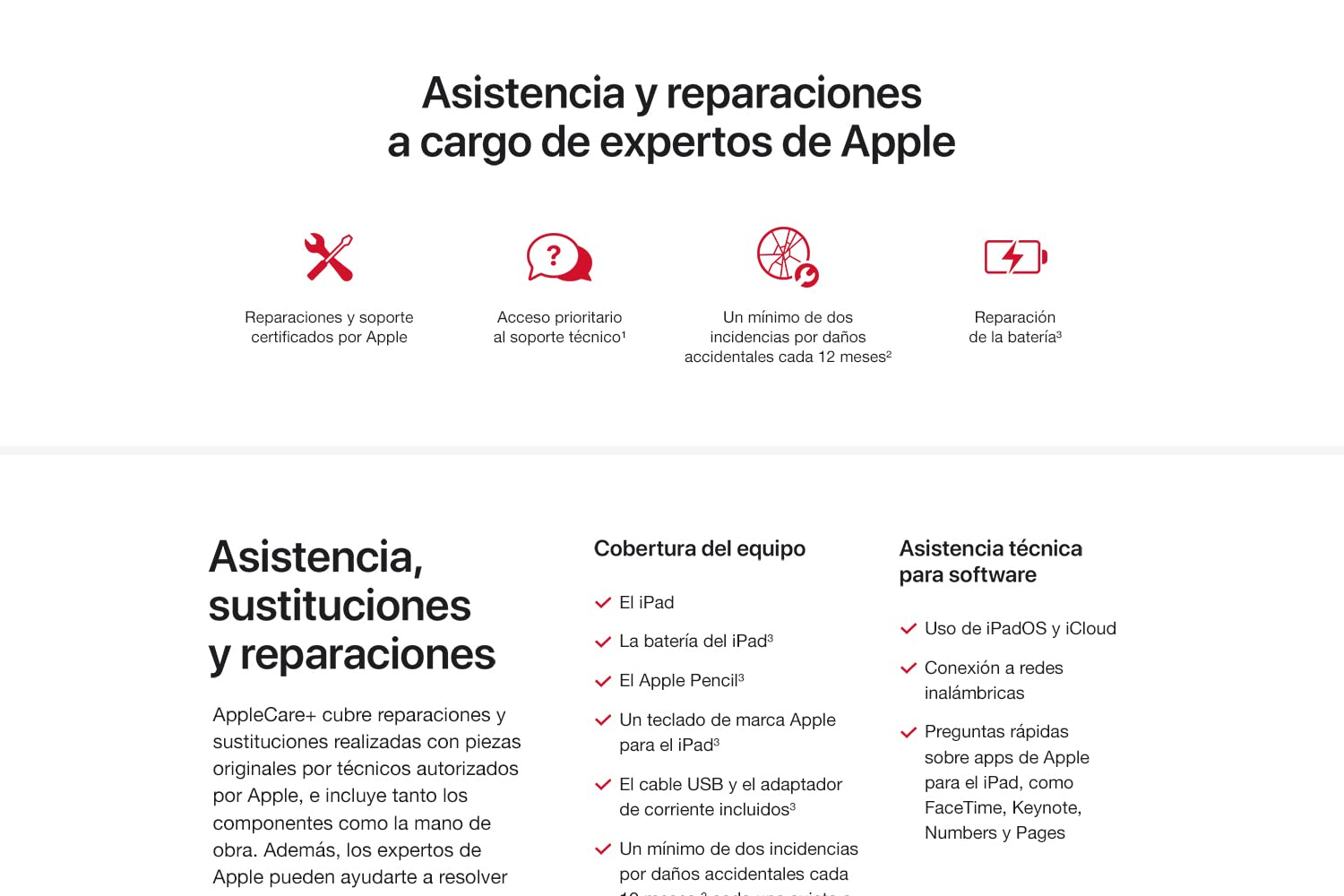 ESES_AppleCare_iPad_Buy_Now_Q121_Marketing_Page_Large
