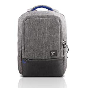 Lenovo 15.6 On-trend Backpack by NAVA