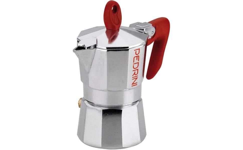 Pedrini P9081 Espresso Coffee Maker