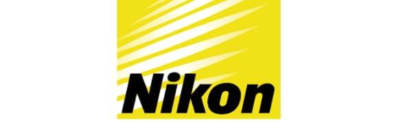 Nikon Monarch 5 10x42 Fernglas Schwarz Kamera
