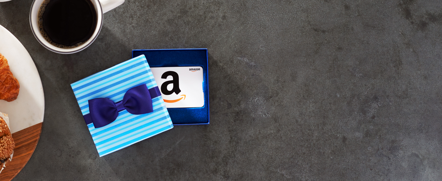 Amazon Amazon Gift Card In A Greeting Card Birthday Birds