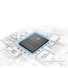 Anker PowerCore 10400mAh Black in Offline Packaging V3