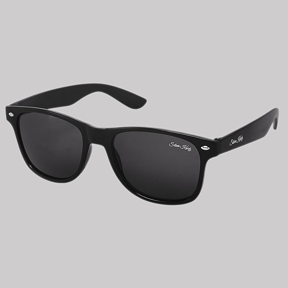 bc1089d98229 Wayfarers For Big Heads « One More Soul
