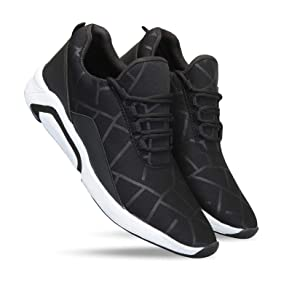 shoes, running shoes, mens shoes, footwear