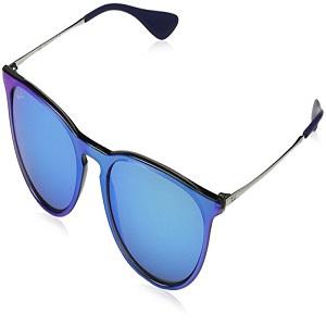 18a844342e Gafas. Personaliza tu estilo con la amplia variedad de colores de monturas  y tratamientos de lentes que incluyen degradadas en tonos verde, gris y  marrón.