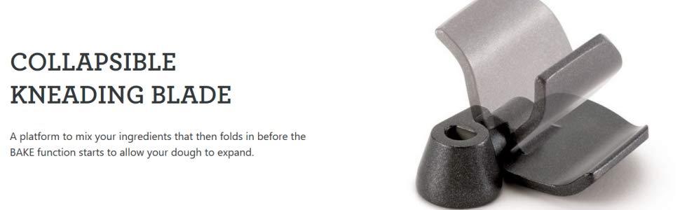 Amazon.com: Fábrica de pan de molde personalizado ...