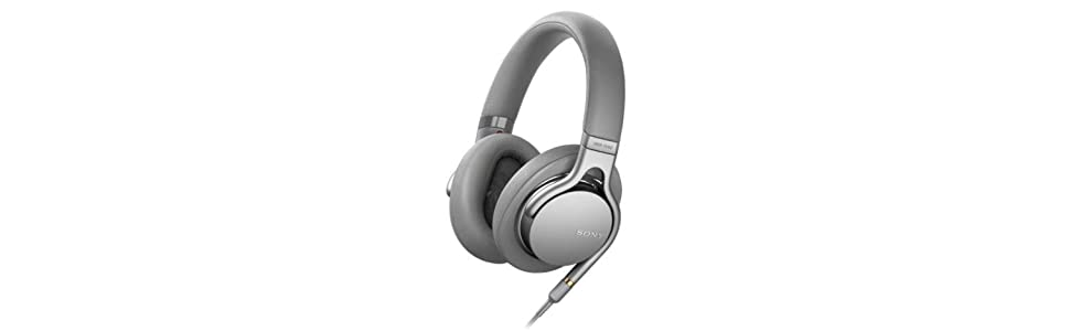 Sony MDR-1AM2 Cuffie Over-Ear 6b4dea2730f6
