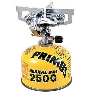イワタニプリムス IWATANI-PRIMUS 2243バーナー IP-2243PA キャンプ用品 カートリッジガスこんろ