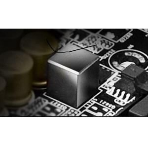 ASRock Intel ATX マザーボード Z370 Pro4