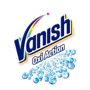 Buy Vanish Liquid 500 Ml Expert Laundry Stain Removal