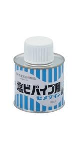 セメダイン 塩ビパイプ用A 接着剤