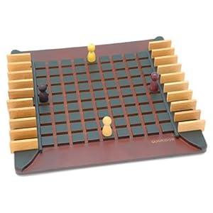 ギガミック コリドール ボードゲーム