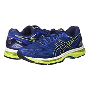 19 Amazon Scarpe Nimbus Asics Running Mainapps Gel Donna it qFfEOwvpx