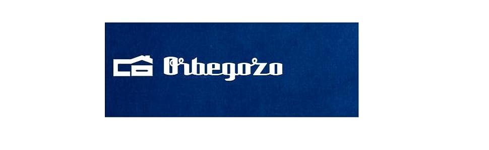 Orbegozo YU 2225 2225-Yogurtera, Capacidad para 7 yogures, 15 W ...