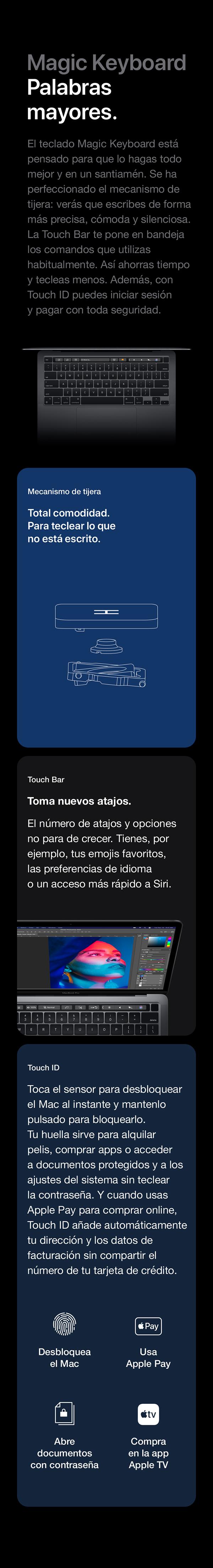 MacBook Pro_pic6