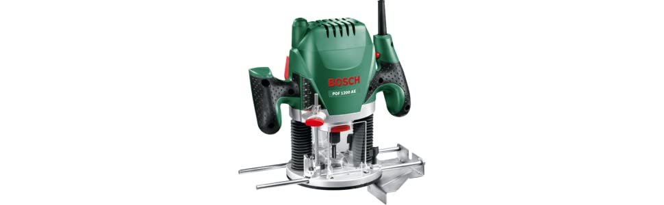 Bosch pof 1200 ae router amazon diy tools bosch pof 1200 ae router keyboard keysfo Choice Image
