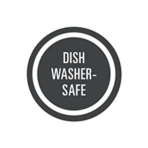 dishwasher-safe