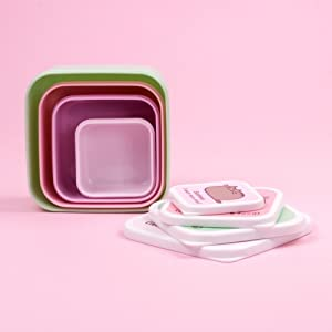 Pusheen - Snack Box