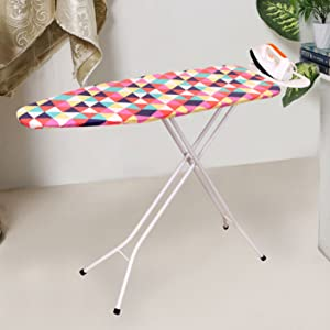 2fbfe3e1a20 Magna Homewares Rigel Ultra Durable Ironing Board  Amazon.in  Home ...