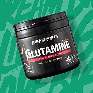 1000_glutamine_product
