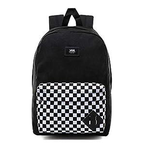 VANS Unisex-Child Backpack